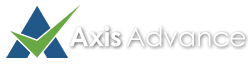 Axis Advance, LLC